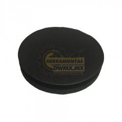Base Plástico para Pulidora CRAFTSMAN N635327