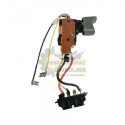 Interruptor para Sierra Recíproca CRAFTSMAN N644117
