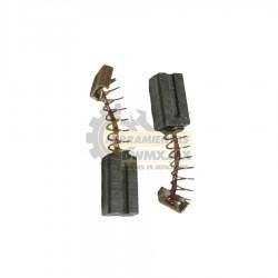 Carbones para Pulidora CRAFTSMAN N659284