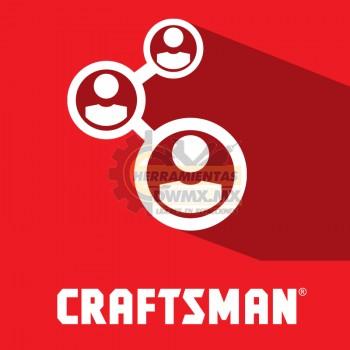Diagramas CRAFTSMAN