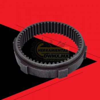 Engranes / Embragues Craftsman