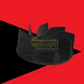 Ventiladores Craftsman