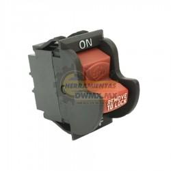 Interruptor para Sierra DELTA 1343759 (489105-00)