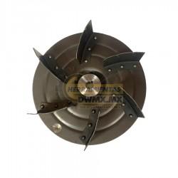 Ventilador para Colector de Polvo DELTA 1346524