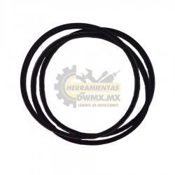 3 Bandas para Sierra de Banco DELTA 5140043-25 (49-124)