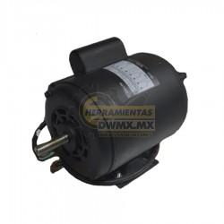 Motor para Prensa de Taladro DELTA A22400