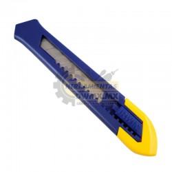 Cutter Estándar 18 mm IRWIN 10506547