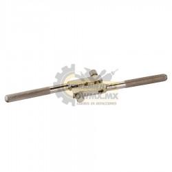 Maneral para Machuelos 3 - 12 mm IRWIN 12421