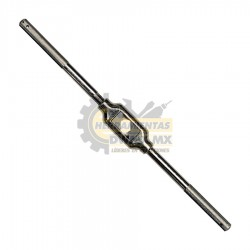 Maneral 1/4'' a 1'' TR-98 IRWIN 12498