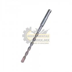 Broca SDS PLUS 5/8'' x 12'' IRWIN 14177