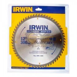Disco de Corte Fino IRWIN 15189