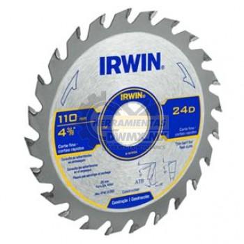 Discos de Corte Irwin