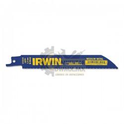 "Sierra Sable 6"" Irwin 372618P5"