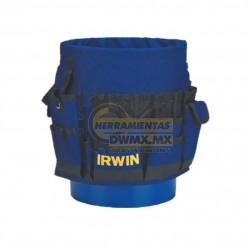 Organizador de Herramientas para Cubo IRWIN 420-001