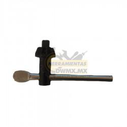 Llave Para Broquero T 1/2'' - 5/8'' IRWIN M70480