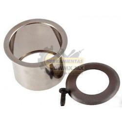 Cilindro y Anillo para Compresor DeWalt N036517