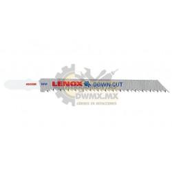 Sierra Caladora Bi-Metálica 450SR Lenox 20314