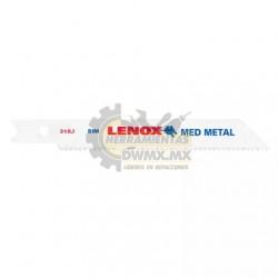 Sierra Caladora Bi-Metálica 318J Lenox 20322 (1991568)