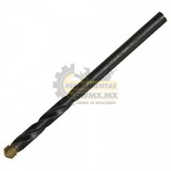 Broca Perforadora Punta de Carbono Lenox 30297