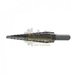 Broca Multi-Paso Vari-Bilt Lenox 30884