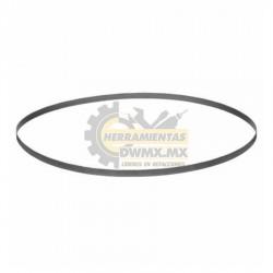Sierra Cinta Bi-Metálica LENOX 80112 pieza