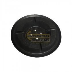 Tope Pistón para Remachadora POP PRG510-54