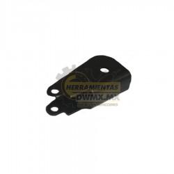 Gatillo para Remachador POP PRG540-101