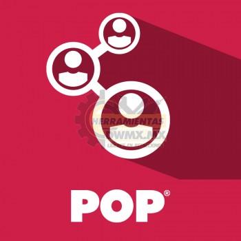Diagramas POP