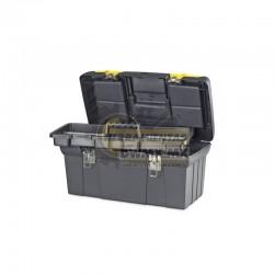 Caja de herramientas 19'' STANLEY 019151R