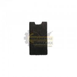 Carbón (pza) para Lijadora STANLEY 5140090-94