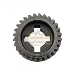 Engrane para Rotomartillo STANLEY 5140145-03