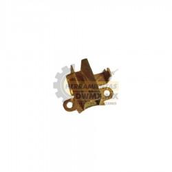 Porta Carbón para Rotomartillo STANLEY 5140145-20