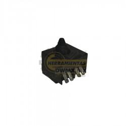 Interruptor para Esmeriladora STANLEY 5140165-09