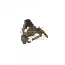 Porta Carbón para Esmeriladora STANLEY 5140165-58