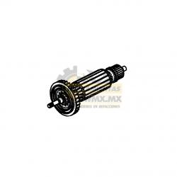 Armadura para Esmeriladora Angular STGS8115 Stanley 5140165-75