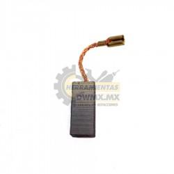 Carbón para Taladro Percutor STANLEY 5140166-11