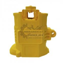 Carcasa para Rotomartillo STANLEY 5140167-94