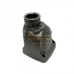 Caja de Engrane para Mezcladora STANLEY 5140185-55