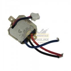 Control de Velocidad para Mezcladora STANLEY 5140186-06