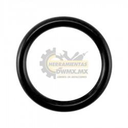 Anillo para Rotomartillo STANLEY 5140192-85