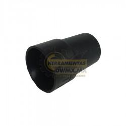 Bumper Balero para Rotomartillo STANLEY 5140193-29