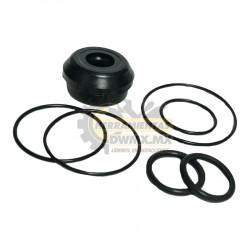 Kit de O'ring para Rotomartillo STANLEY 5140193-35