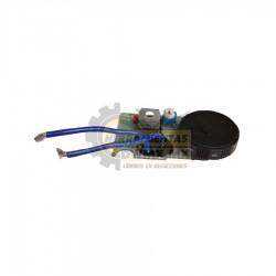 Circuito Electrónico para Router STANLEY 5140202-88
