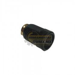 Porta Carbón para Lijadora de Pared STANLEY 5140229-46