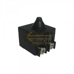 Interruptor para Lijadora de Pared STANLEY 5140229-59