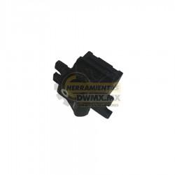 Interruptor para Lijadora STANLEY 5140231-23