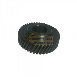 Engrane para Sierra Ingletadora STANLEY 5170035-74
