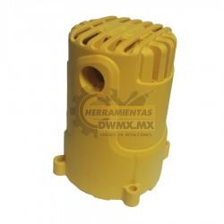 Carcasa Motor para Sierra Ingletadora STANLEY 5170035-96