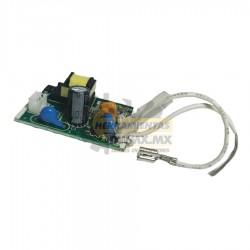Transformador para Sierra Ingletadora STANLEY 5170036-30
