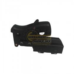 Interruptor para Sierra Inglete STANLEY 5170036-34